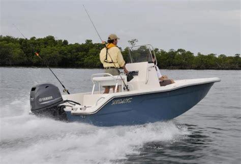 where are sundance boats built research 2012 sundance boats nx17 on iboats