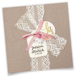 Vintage Hochzeitseinladungskarten by Hochzeitseinladungen Drucken Wir Drucken Eure Texte In