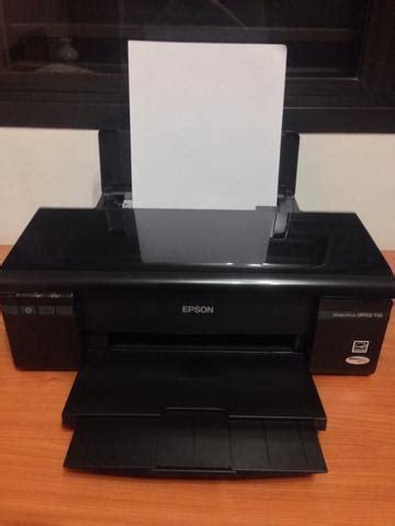 Tinta E Print Bulk Ink 200ml Epson compacta print canecas epson tx sublimatica bulk ofertas