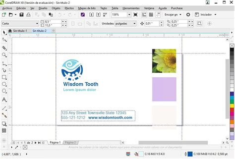 corel draw x4 no asset found for trial download corel draw 12 cnet download econorevizion