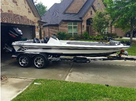 legend boats for sale in texas legend v20 boats for sale in texas
