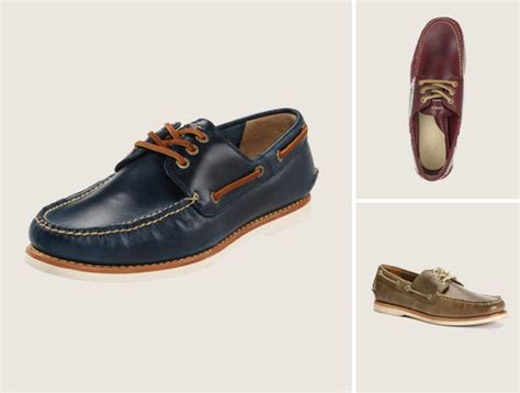 best stylish boat shoes stylish boat shoes select your shoes
