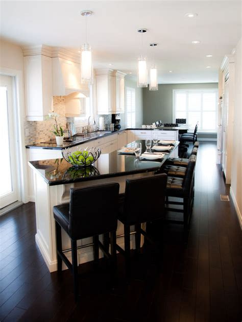 houzz kitchen island ideas island angle houzz