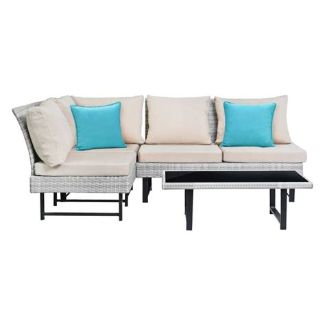 Teal Coffee Table Best 25 Teal Coffee Tables Ideas On Pinterest Used Coffee Tables Neutral And Living