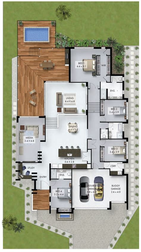 house designer plans best 25 floor plans ideas on house floor plans house layouts and house plans