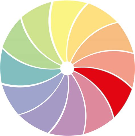 monochromatic color wheel 95 monochromatic colors on the color wheel color theory