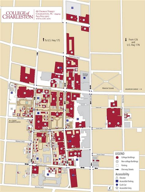 cofc cus map cofc map world map 07