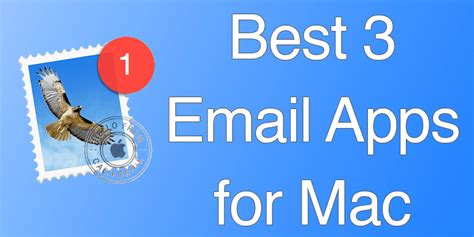 best email client mac what is the best mail client for mac os x unlockboot