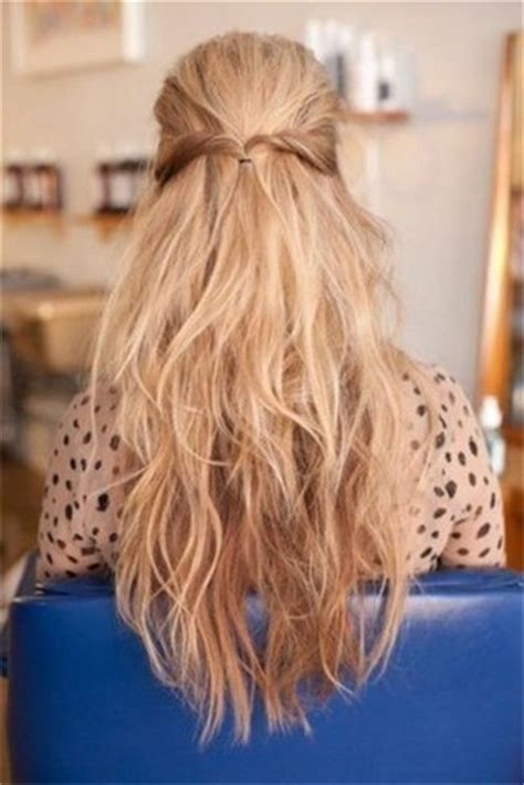 hairstyles to do with dirty hair 25 gorgeous hairstyles for dirty hair that needs least