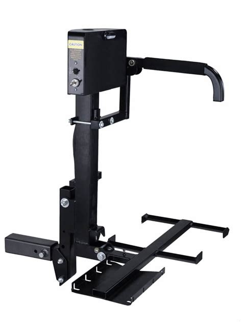 Wheel Chair Lifts by Wheelchair Assistance Payment For Wheelchair Lift Modification