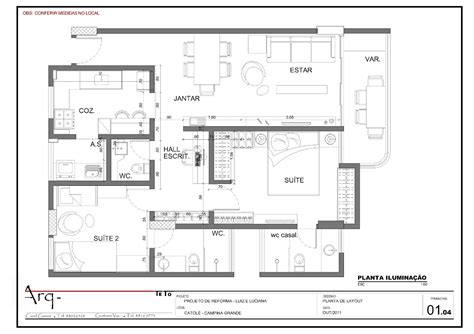 Floor Plans For Duplexes 3 Bedroom Arq Teto
