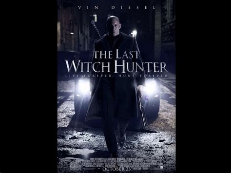 download film the last witch hunter 2015 full subtitle the last witch hunter hq movie wallpapers the last witch