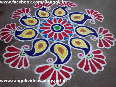 rangoli pattern youtube 17 best images about rangoli designs on pinterest hindus