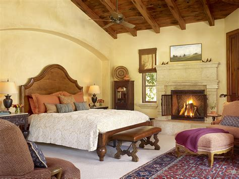 mediterranean bedroom ideas mediterranean homes inspiration from the inside out
