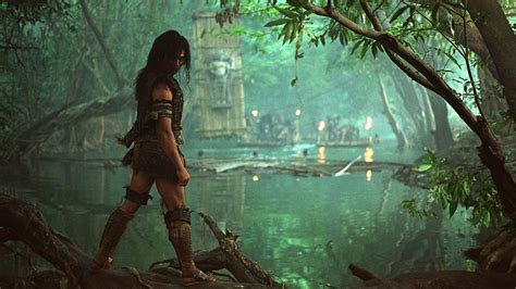 film ong bak 2 elephant fight movie review ong bak 2 the beginning in ancient