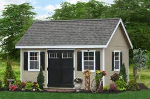 10x16 garden sheds to buy pa ny ny de and beyond
