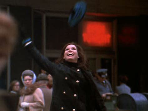 25 best ideas about mary tyler moore show on pinterest mary tyler moore dead at 80 tmz com