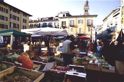 mercato antiquariato pavia citt 224 di casale monferrato mercatini mostre ed esposizioni