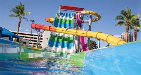 theme park las vegas circus circus hotel casino theme las vegas nv booking com
