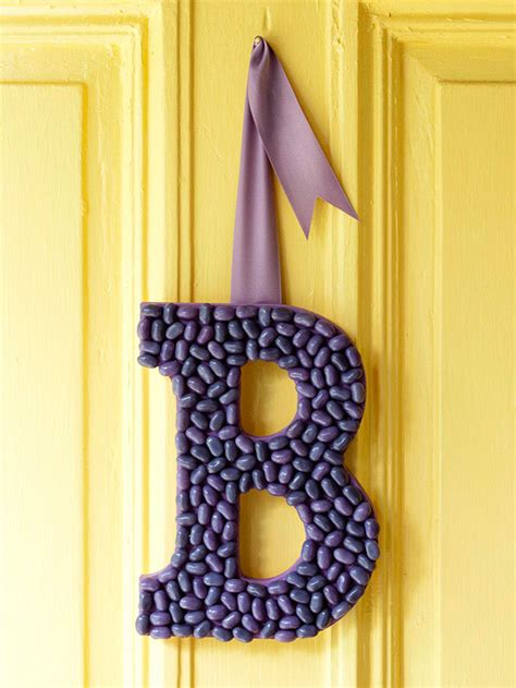 diy door decor 13 diy easter and spring door decorations