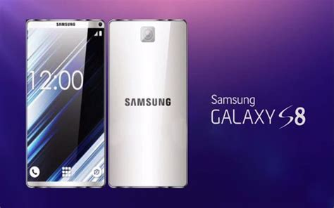 samsung galaxy s8 release date specs and price in pakistan phoneworld