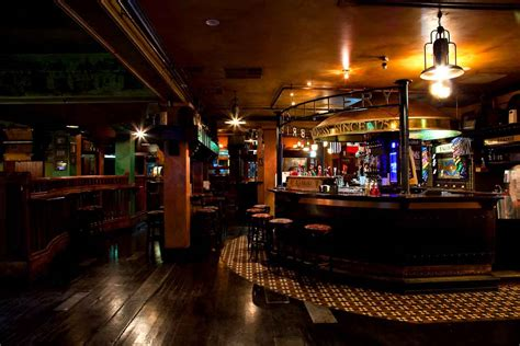top bars in adelaide best bars hidden city secrets