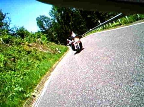 Motorrad Tour Pfalz by Motorrad Tour Pfalz