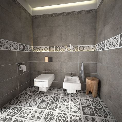 tile floor and decor flooring floor tiles floor decor vinyl tile floor