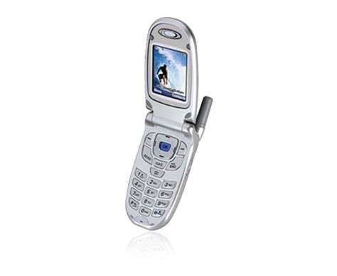 lg vx cell phone  instruction manual