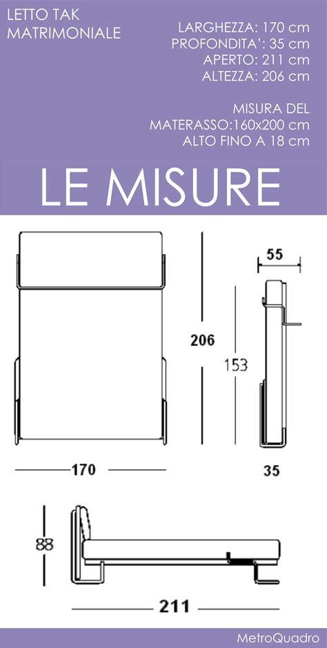 misure di un letto singolo dimensioni di un letto singolo letto singolo centouno