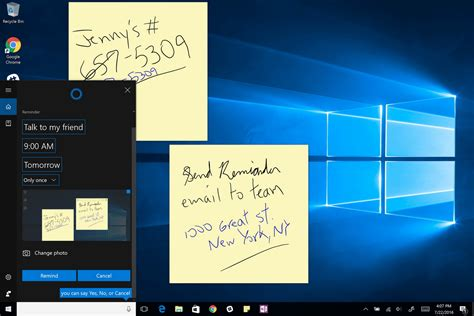 Windows 10 Anniversary Update the awaited windows 10 anniversary update is rolling out today but you might to wait