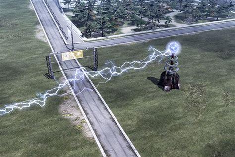 how to build a tesla coil building a 1 35 million volt tesla coil