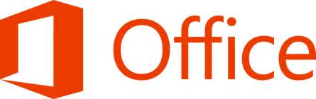 the branding source new logo microsoft office