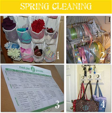 seasonal cleaning and organizing how to clean and organize your house for winter summer and autumn books 12 cleaning organization tips tip junkie