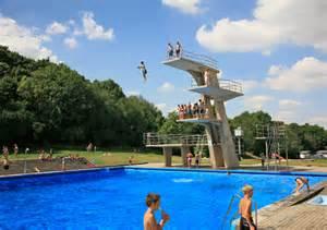 schwimmbad halle saale halle saale h 228 ndelstadt kultur freizeit