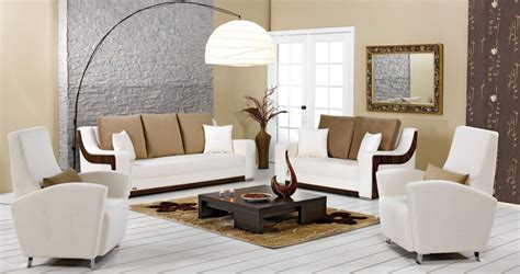 Small Living Room Chairs Sale Living Room Best Living Room Sofa Ideas Living Room Furniture Sale Living Room Sofa Bed Sofa