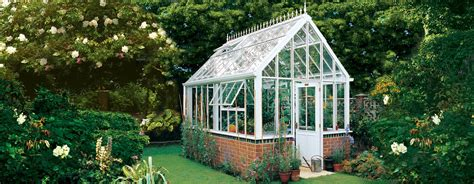 Small Victorian Home Plans by Victorian Classic Glasshouses Hartley Botanic