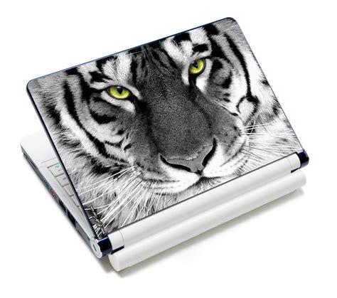 Laptop Aufkleber Kaufen by Laptop Stickers Ebay