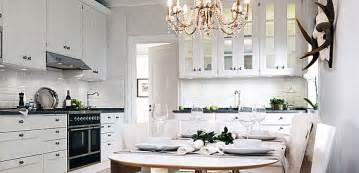 white kitchen decorating ideas 15 more beautiful white kitchen design ideas