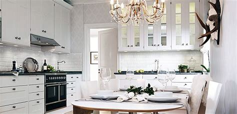 2012 white kitchen cabinets decorating design ideas home 15 more beautiful white kitchen design ideas