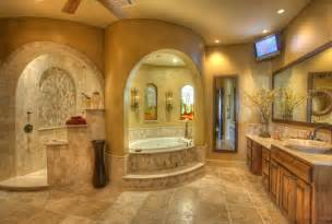 Luxury Master Bathroom Ideas master bath ideas 50 magnificent luxury master bathroom ideas