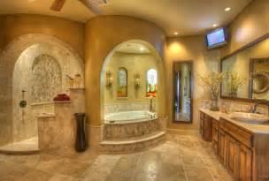 Master bathroom ideas 50 magnificent luxury master bathroom ideas