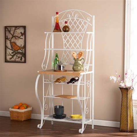 Shopko Kitchen Pantry by Outdoor