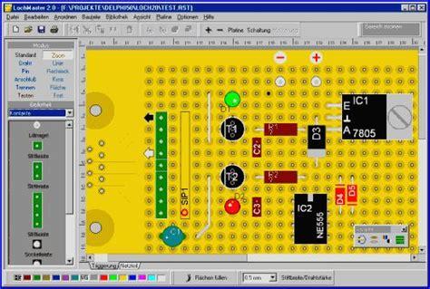 sprint layout free download sprint layout 5 download free revizionplus