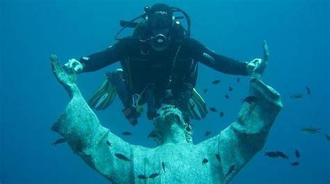 libro underwater welder los lugares abandonados m 225 s incre 237 bles del planeta