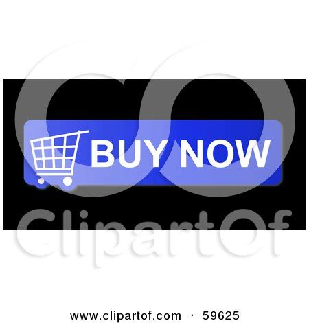 order now buying on web stock illustration 88098922 royalty free stock illustrations of web site buttons by oboy page 1