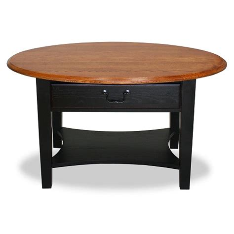 coffee tables for small spaces small coffee tables for small spaces buyers guide 2018