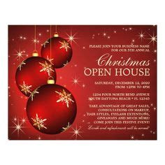 open house flyer template free invitation templates and invitations on