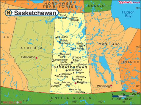 411 Lookup Saskatchewan Girlshopes