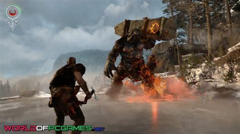 god of war game for pc free download full version kickass god of war 3 free download pc game remastered working